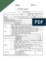 Programa Statistica2 2008-2009