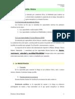 Condición-Física2EDFISICA