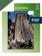 Introducción_a_la_Geología[1]