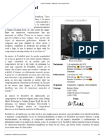 Johann Pachelbel Biografia Wikipedia.pdf