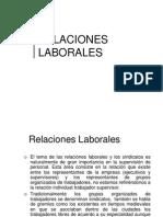 RELACIONES LABORALES 2