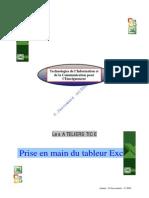 Formation_Excel_2003(avancé)