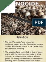 Genocide Presentation Final (1)