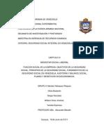 trabajosobrelaseguridadsocialenvenezuela-110621201132-phpapp01