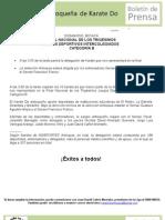 BoletíndePrensaN°26[1]