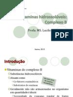 Vitaminas_hidrossolúveis_complexo_B