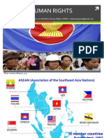 ASEAN Human Rights (Yuyun Wahyuningrum)