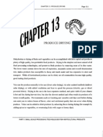 Chapter 9_ Drying produce.pdf