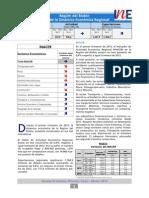 Informe Economico Regional 2013-01-03