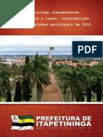 Itapetininga_transparente-transição_2012