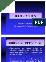 36274559-Hidratos