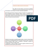 LA MOTIVACIÓN EN NIÑAS Y NIÑOS DE EDUCACIÓN INFANTIL.pdf