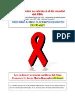 El 1º_de_diciembre_se_celebrará_el_día_mundial_del_SIDA