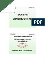 tecnicas-constructivas