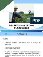 17-decreto-1443-de-2004-1232213852032737-2