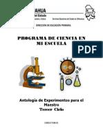 ciencia5-6 (1)