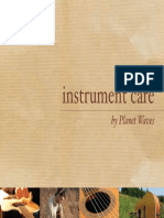 guitar care .pdf