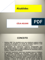 Alcal+¦ides 2013 geral