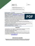 GuíaNº 2_Historia(ejercicios)_LCCP_8º básico