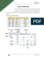 Unidad 09-Tips sobre de Tablas y Gráficos Dinámicos