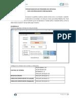 Unidad 08-Automatizar Procesos Con Controles de Formulario
