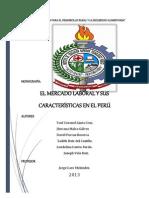 Merc Laboral 2 IMPRIMIR