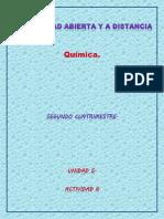 QUI_U5_A6_MABN.docx