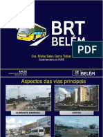 03-BRT_BELEM