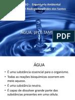 aula1_bioquimica