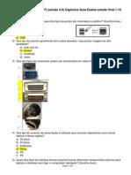25426119 IT Essentials Version 4 0 Final Exam Study 1 10.en.pt