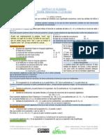 F_T_12_algebra