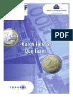 Manual Contrafacção de Euro.pdf