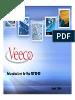 A First Look at NT9080 Webinar Slides 100408