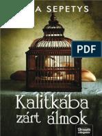 Kalitkába zárt álmok_beleolvasó