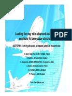 Aircraft Parts Material(PDF)