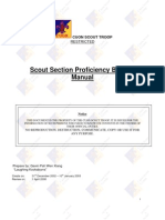 scout_proficiency_badge_training_scheme