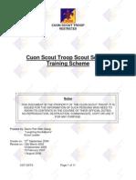 scout_progress_badge_training_scheme