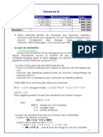 Compta.Analytique Séance 9.pdf