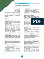 Documento Cv