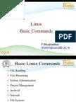 Linux Commands 08