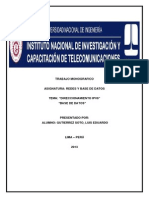 Monografia Inictel Ipv6 Bd