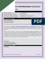 plantilla del plan de unidad  copia en blanco para yiniba