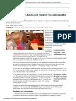 En 2017 en España habrá, por primera vez, más muertes que nacimientos _ Sociedad _ EL PAÍS.pdf
