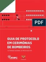 Guia de Protocolo Cerimonias Bombeiros_www