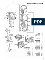 Drug Card Template Jackie
