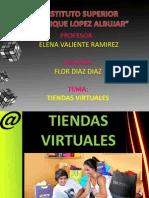 tiendasvirtuales-110719175754-phpapp02