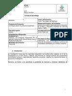 7. Guía Fundamentos de Investigación M