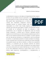 Ejem EC - Comida Peruana
