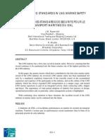6-6-Kopernicki - Maintaining Standards in Lng Marine Safety