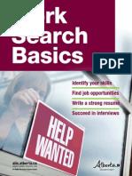 worksearchbasics coverletters